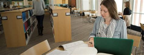 Transfer Credit Form Jmu Apply To College With Common App The Common Application