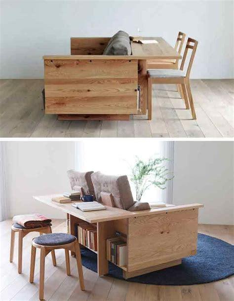 Transforming Furniture Diy