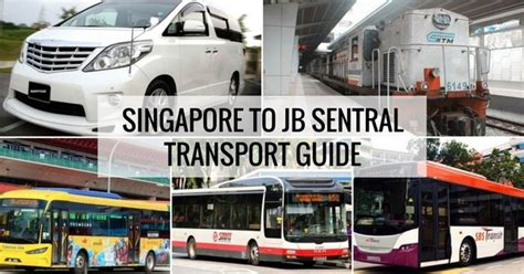Credit Card Access To Plaza Premium Lounge Klia2 Transport Guide How To Go To Jb Sentral From Singapore