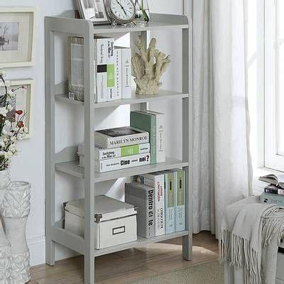 Traore Bookcase