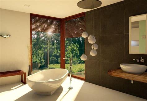 Traumbad Mit Sauna