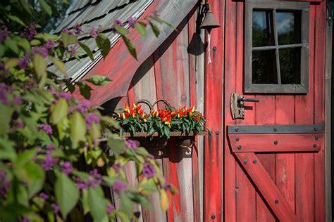 Traumgarten Ausstellung