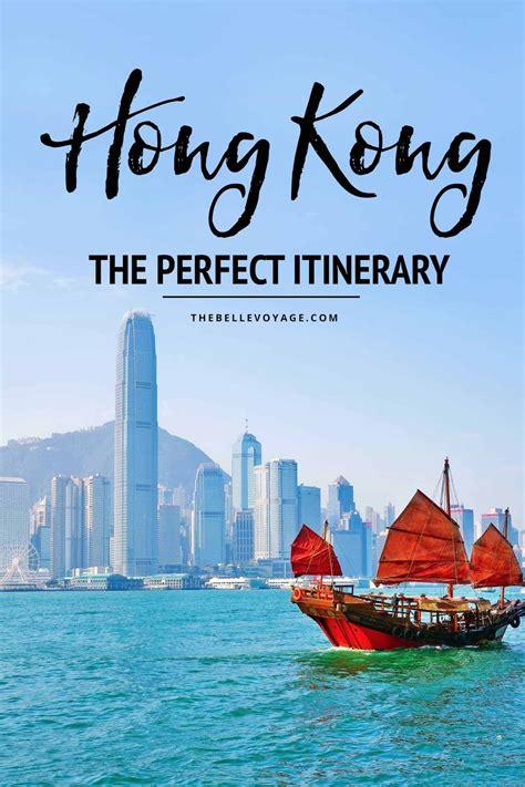 Citibank Credit Card Hong Kong Contact Travel Money Guide Hong Kong China Travel Cards