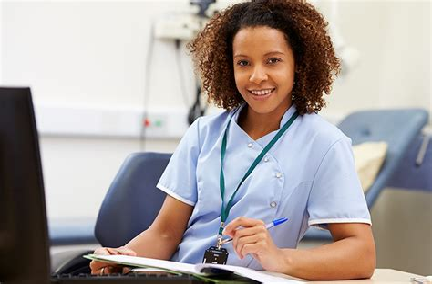 Travel Registered Nurse Resume Travel Nursing Jobs Sunbelt Staffing Travel Nursing