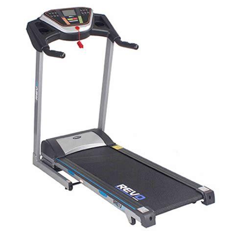 treadmill machine price in pakistan
