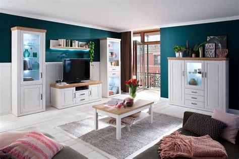 Trend Möbel Brixen