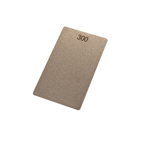 Trend Credit Card Diamond Stone