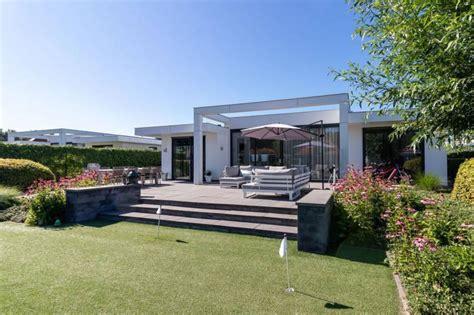 Trendy Harderwijk