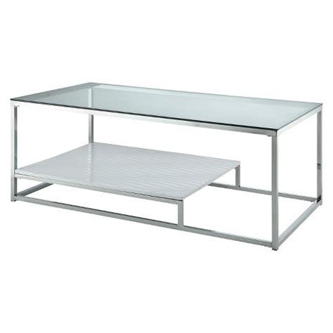 Tressie Coffee Table