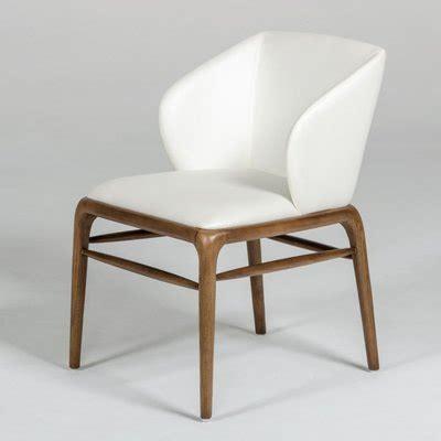 Treva Upholstered Dining Chair