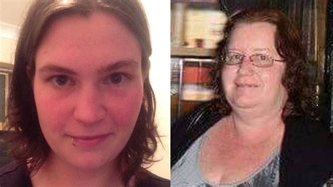 Commercial Lawyer Busselton Trial Of Women Accused Of Aaron Pajichs Murder Begins