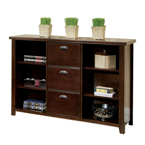 Tribeca Loft Cube Unit Bookcase