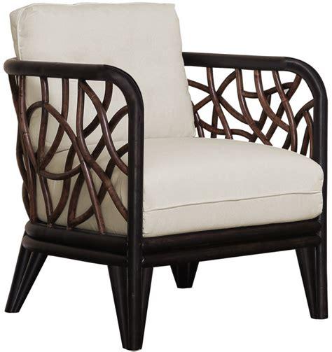 Trinidad Lounge Chair