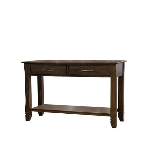 Tripoli Console Table