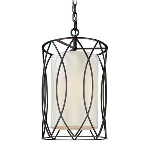 Troy Lighting Sausalito 3 Light Pendant  Ebay.