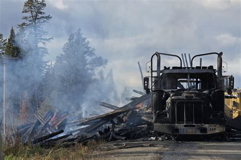 Commercial Lawyer Life Truck Accident Statistics Semi And Commercial Truck
