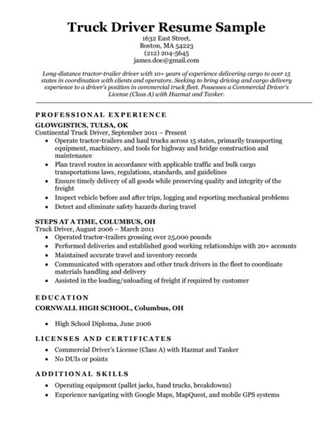 Essay writing outline template - The Lodges of Colorado ...