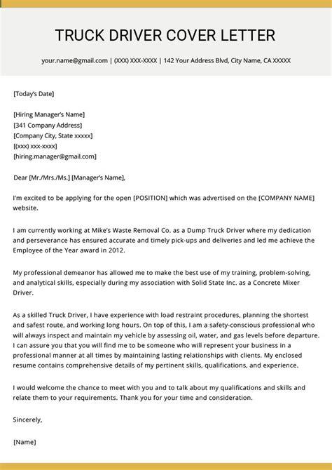 Old Version Recruiter Resume Sample