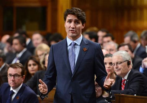 Cooper Lawyer Kitchener Trudeau To Apologize For Residential Schools In