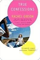 Read Books True Confessions (Gospel, Idaho #1) Online