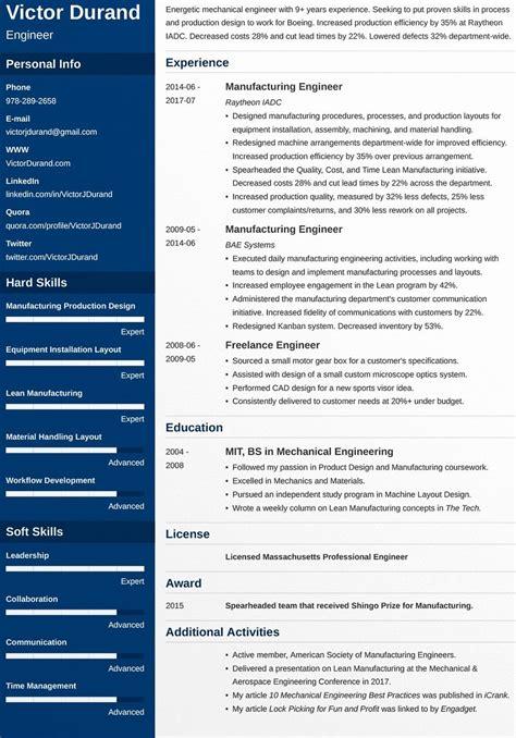truly free resume builder jobtabs free resume builder free download and software - Truly Free Resume Builder
