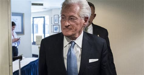Creative Lawyer Advertising Trump Lawyer Marc Kasowitz Threatens Stranger In Emails