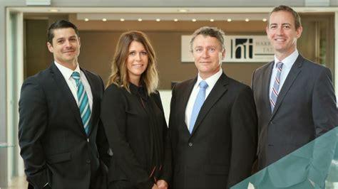 Employment Lawyer Tauranga Trusted Experienced Lawyers Harris Tate Lawyers Bop