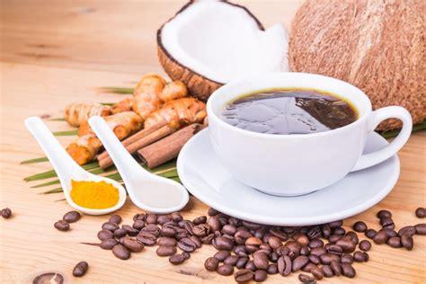 Trycoffee