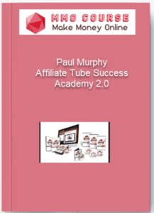[click]tube Traffic Archives - Internet Marketing Success.