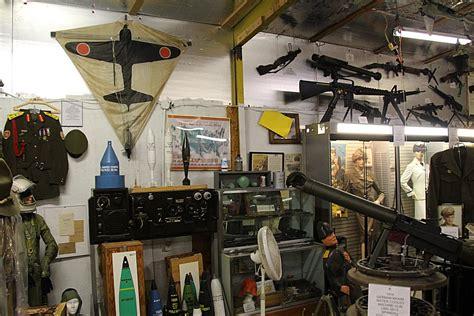 Army-Surplus Turners Army Surplus.