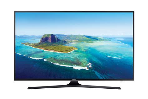 Tv 60 Inch