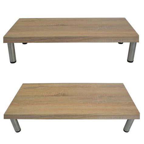 Tv Bank Erhöhung