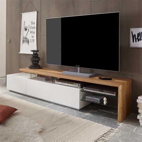 Tv Board Eiche