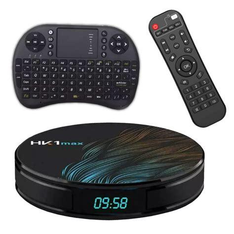 Tv Box Kopen