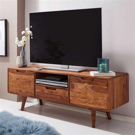 Tv Lowboard Retro