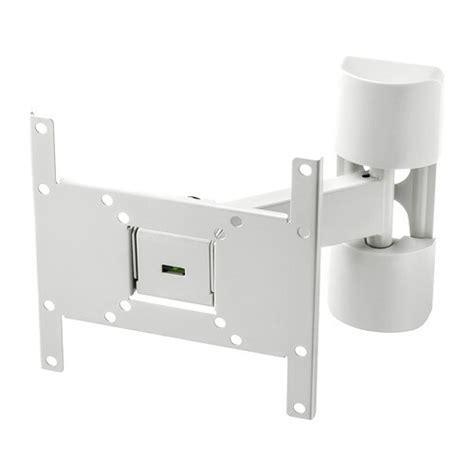 Tv Muurbeugel Ikea
