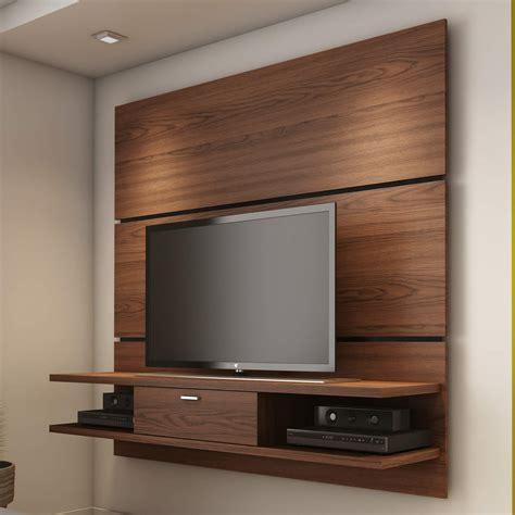 Tv Rack Design