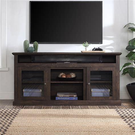 Tv Entertainment Table