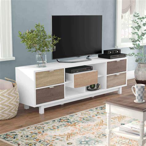 Tv Table Furniture Design
