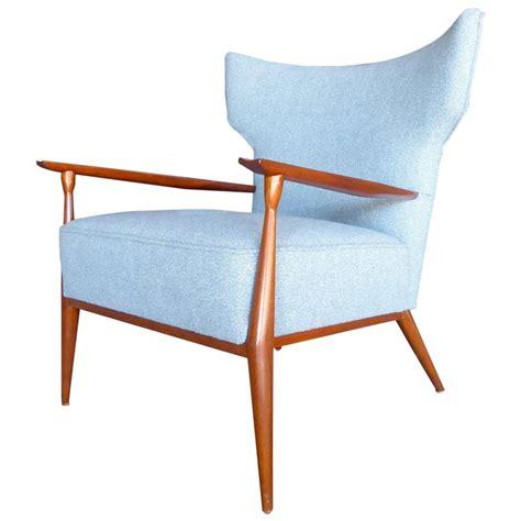 Twin Palms Armchair