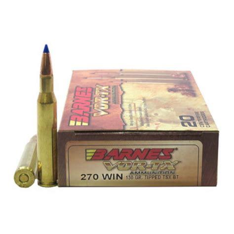 Ammunition Tyler Tx Ammunition Supplies.
