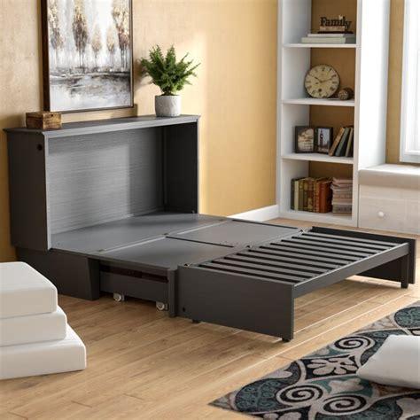 Tyrone Murphy Bed byAndover Mills