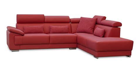 U Sofa 123lagersalg