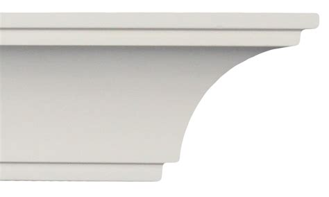 Udecor Cm-2015 Crown Molding.