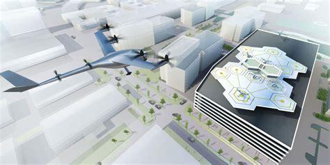 Uber Plans On Going Public