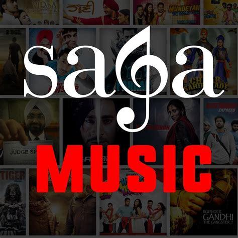 Uggs Saga Music Saga Musical Instruments Homepage