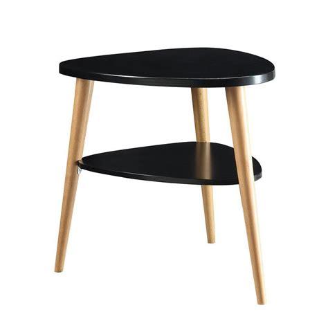 Ulrey Wood End Table