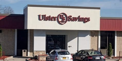 Ulster Bank Business Credit Card Online