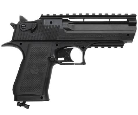 Desert-Eagle Umarex Desert Eagle Co2 Pistol.