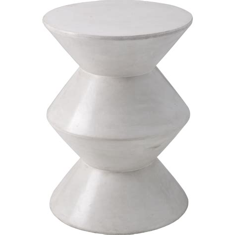 Union End Table